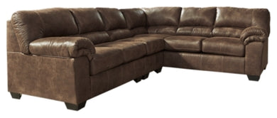 Bladen 3Piece Sectional