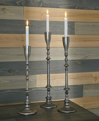 Dimaia Candle Holder Set of 3