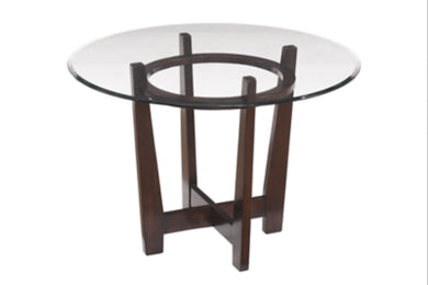 Charrell Dining Room Table