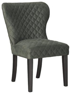 Rozzelli Dining Room Chair