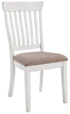 Danbeck Dining Room Chair