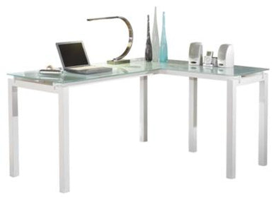 Baraga 61 Home Office Desk
