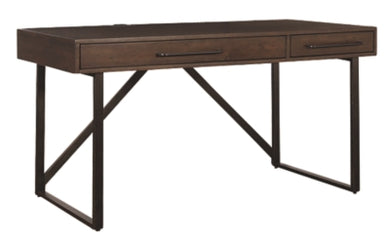 Starmore 60 Home Office Desk