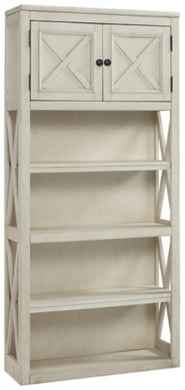 Bolanburg 75 Bookcase