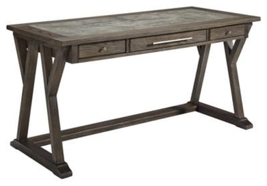 Luxenford 60 Home Office Desk