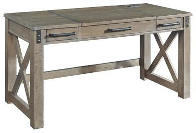Aldwin Home Office Desk
