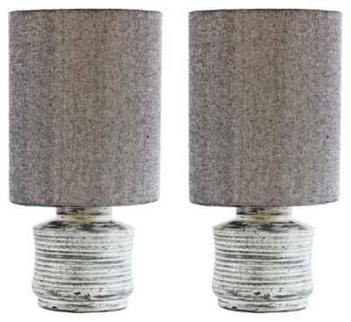 Marcario Table Lamp Set of 2