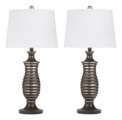 Rory Table Lamp Set of 2