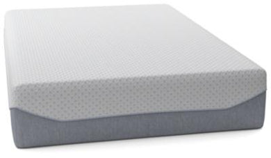 Loft and Madison 15 Plush Queen Mattress