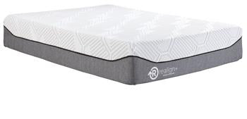 Realign 13 Firm Queen Mattress