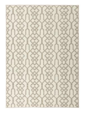 Coulee 8 x 10 Rug