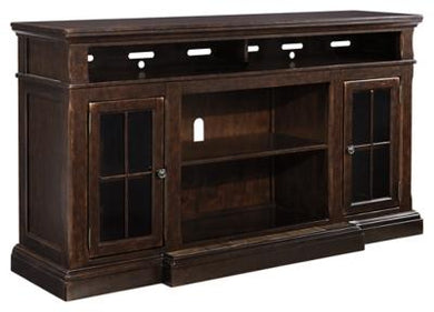 Roddinton 72 TV Stand