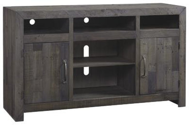 Mayflyn 62 TV Stand