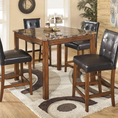 Tyler Dinette Set-Jennifer Furniture