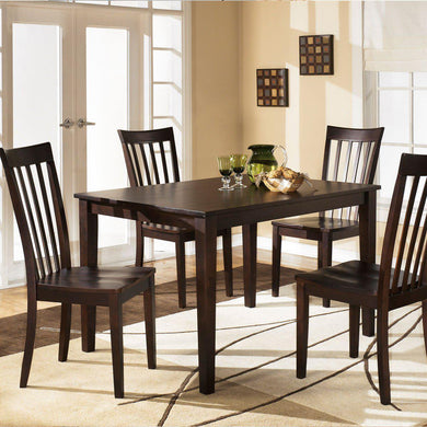 Harlow Dinette Set-Jennifer Furniture