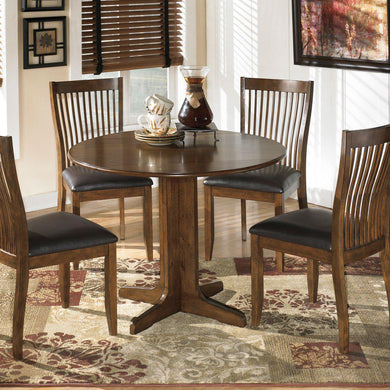 Sela Dinette Set-Jennifer Furniture