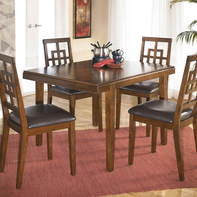Cheryl Dinette Set-Jennifer Furniture