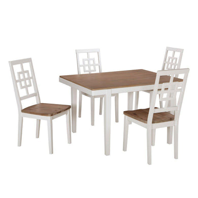 Bethany Dinette Set-Jennifer Furniture