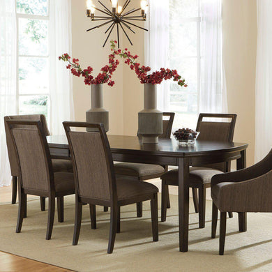 Lynn Dining Set-Jennifer Furniture