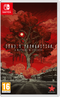 Nintendo Switch - Deadly Premonition 2