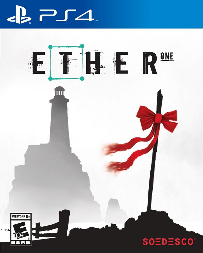 PS4 - Ether One