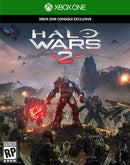 XBOX ONE - HALO WARS 2
