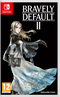 Nintendo Switch - Bravely Default II