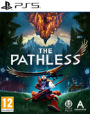 PS5 - The Pathless