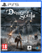 PS5 - Demon Souls