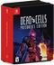 Nintendo Switch - DEAD CELLS: Prisoner's Edition
