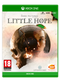 XBOX ONE - LITTLE HOPE