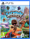 PS5 - Sackboy A Big Adventure