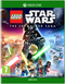 XBOX ONE - LEGO Star Wars: Skywalker Saga