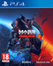 PS4 - MASS EFFECT: Legendary Edition