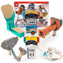 Nintendo Switch - LABO: VR Kit