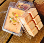 Special Edition Fall Wax Melts - Gaia's Whole Healing Essentials