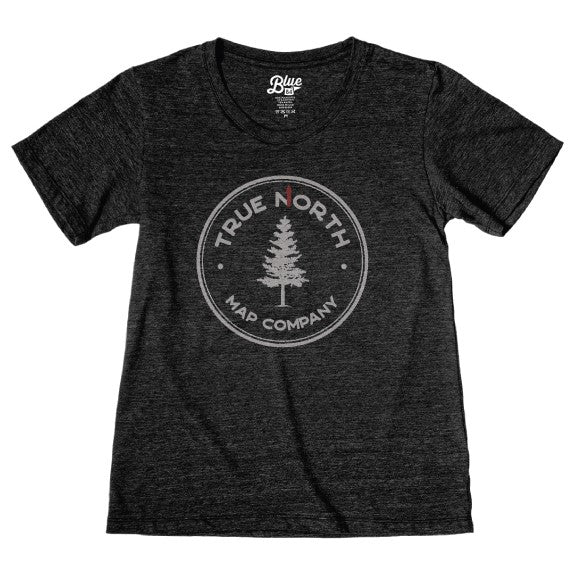 True North T-Shirt - Womens