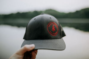 True North Hat