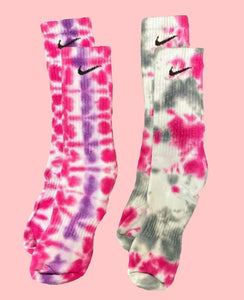 PINK NATION(2 PAIRS)