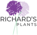Richard's Plants