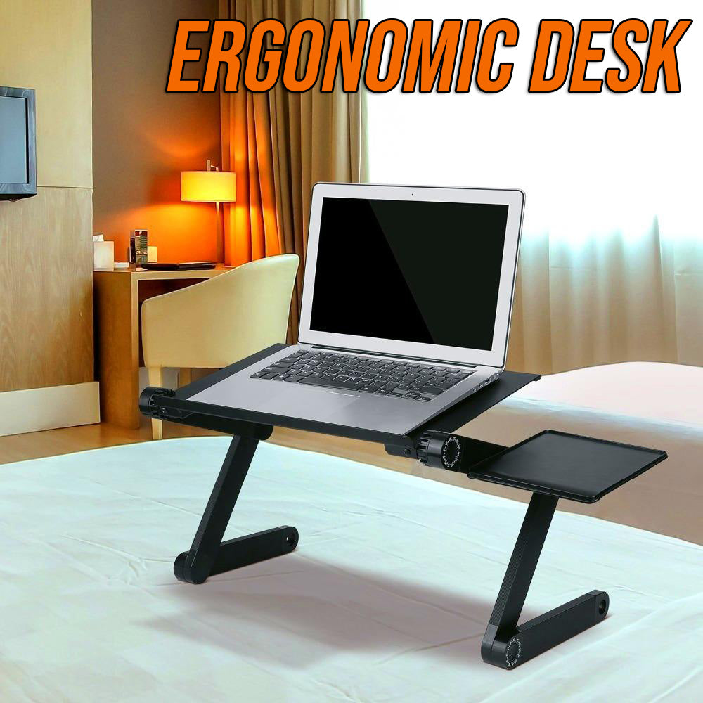 Ergonomic Desk 🔥 SALE IS ENDING VERY SOON! 🔥