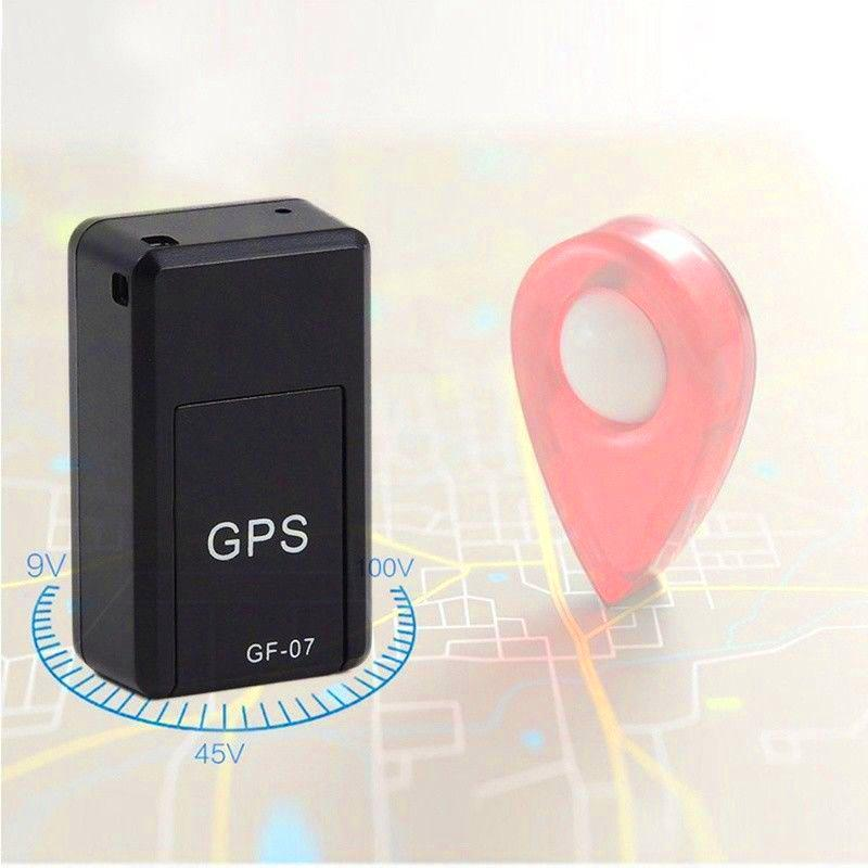 Mini GPS Magnetic Tracker 🔥 LAST DAY PROMOTION!