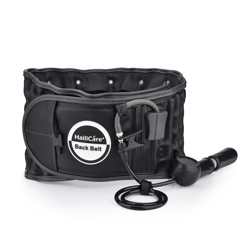 Lumbar Decompression Belt - LAST DAY PROMOTION!