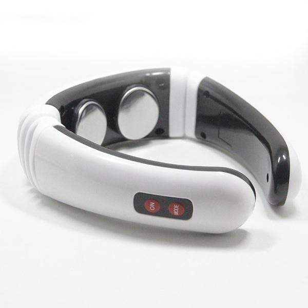 E-Massage™ Electric Pulse Back & Neck Massager ✨Limited Time Sale!✨