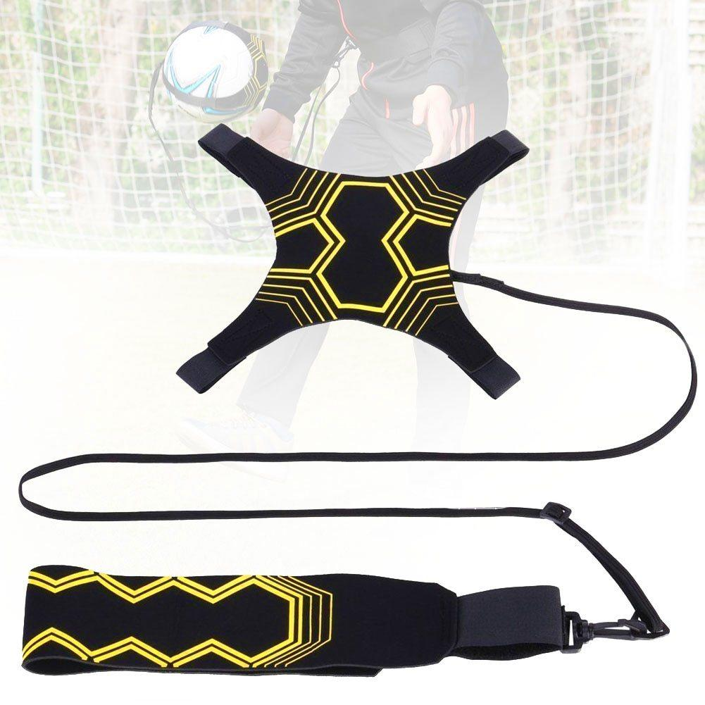 Football Training Belt 🔥 50% OFF TODAY ONLY! 🔥
