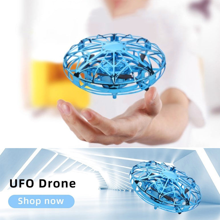 UFO Drone 🔥 Selling Extremely Fast 🔥