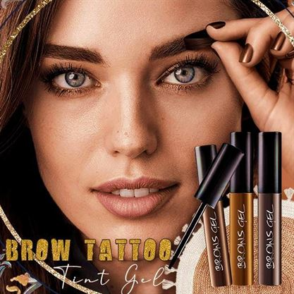 Brows Gel™ ✨ HOT SALE! ENDING TODAY!