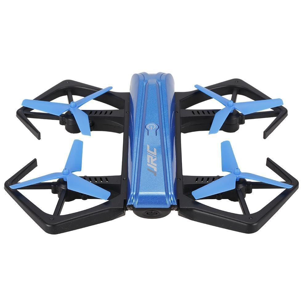WiFi Forldable Quadcopter Camera
