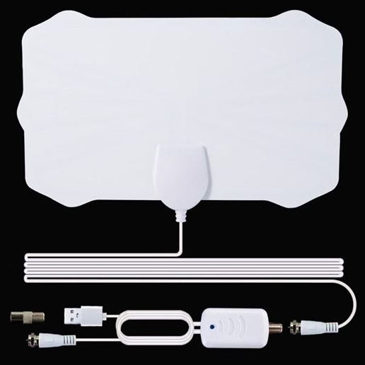 HDTV Cable Antenna 4K 🔥 SALE IS ENDING VERY SOON! 🔥