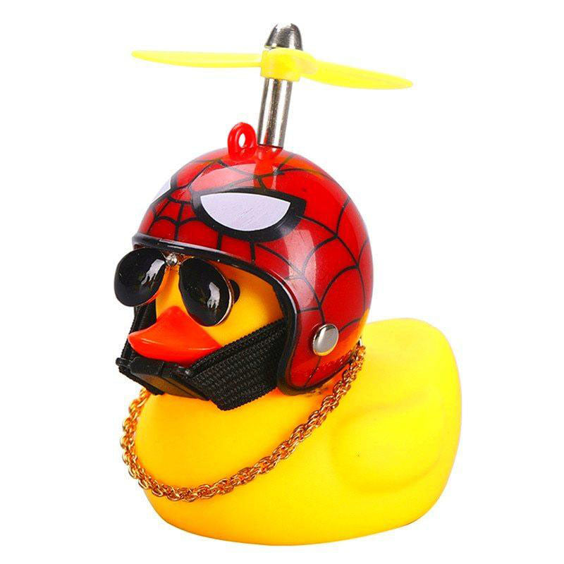 ✨ HOT SALE 50% OFF TODAY! ✨ Standing Duck Bell